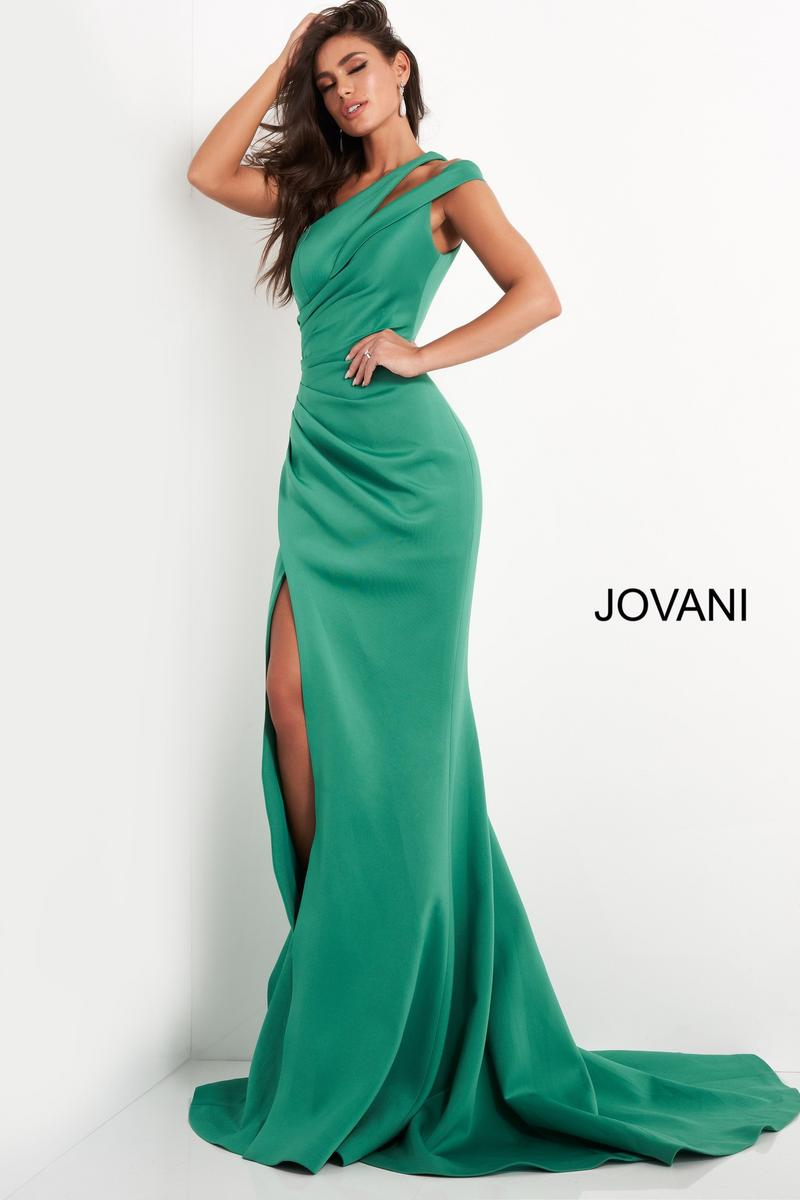 Jovani Evenings 04222
