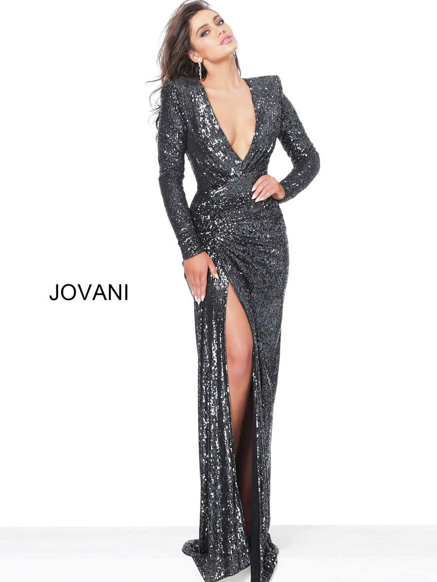 Jovani Evenings 04260