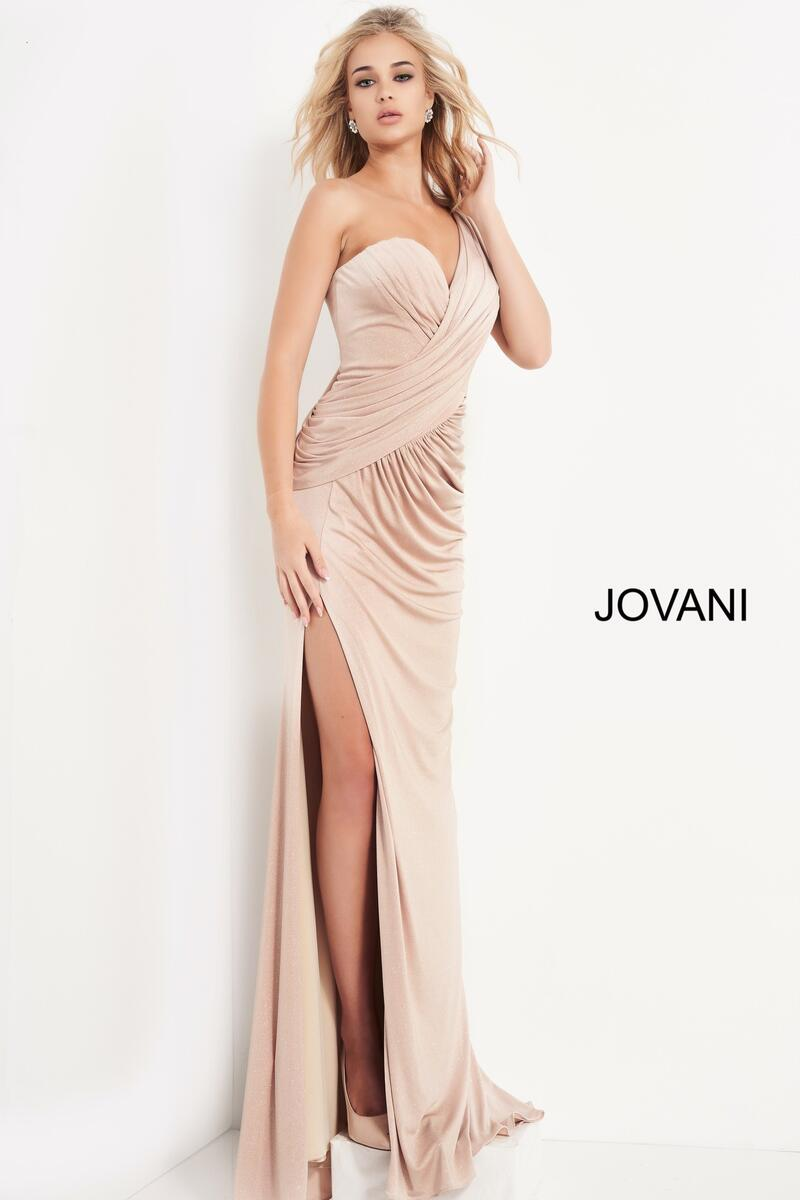 Jovani Evenings 04293
