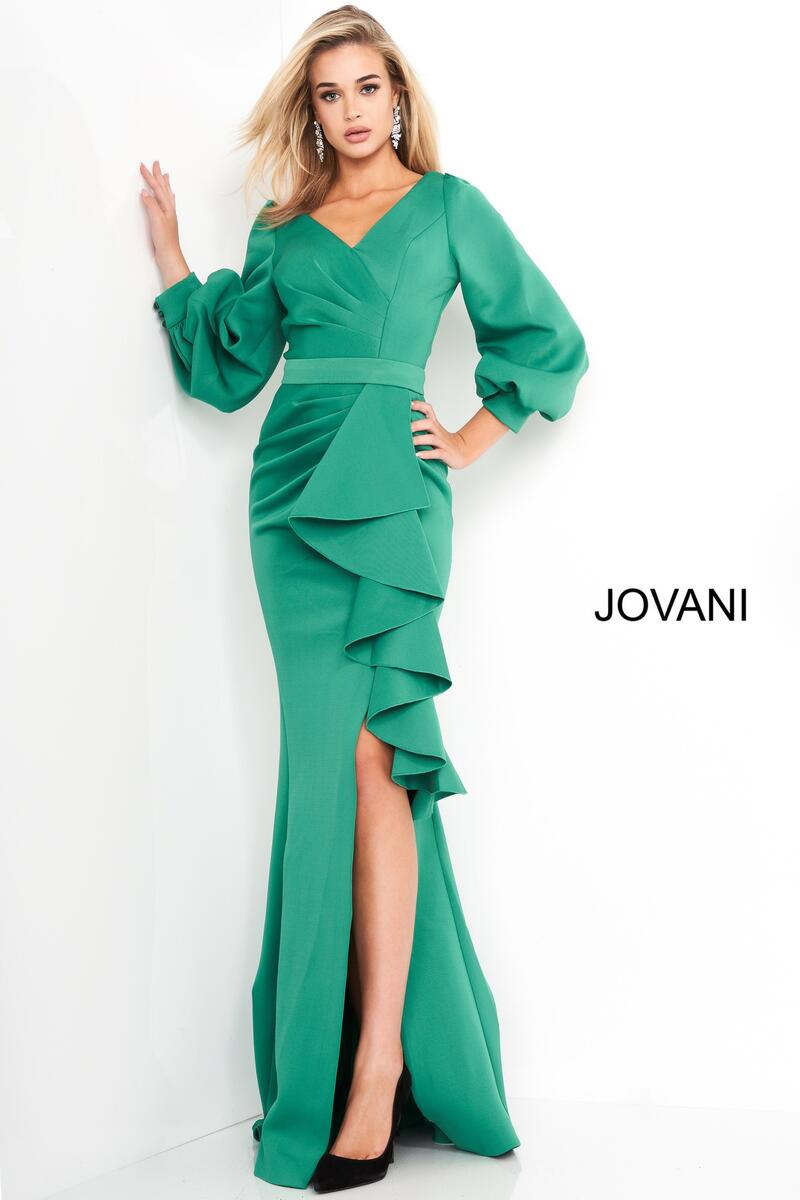 Jovani Evenings 04841