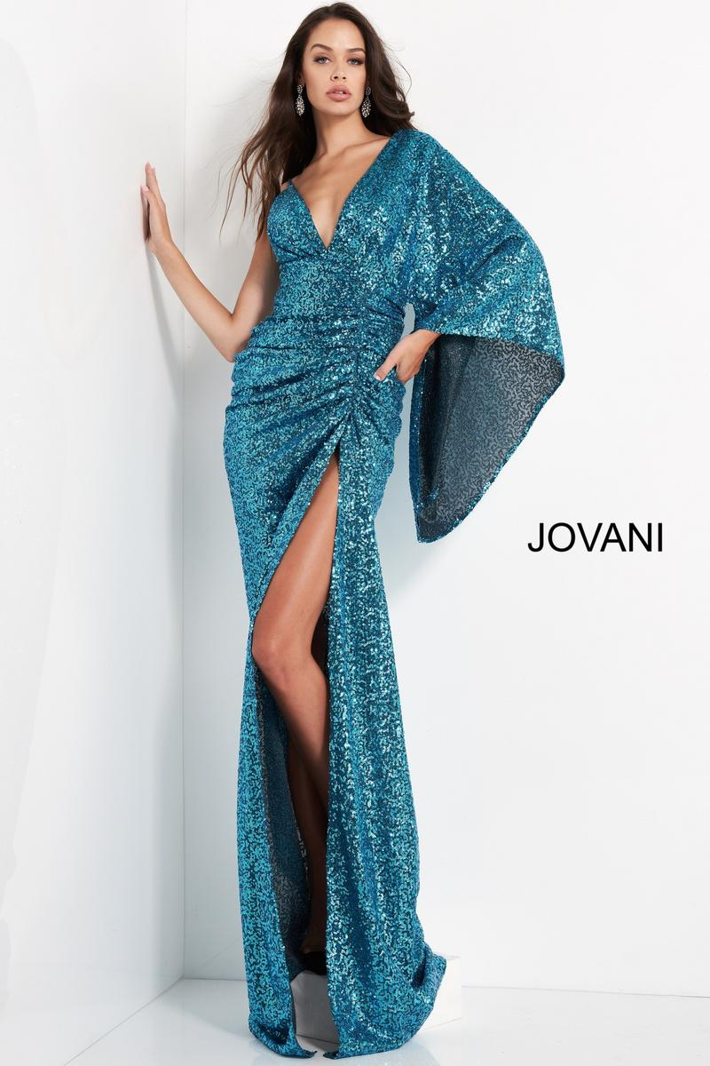 Jovani Evenings 04934