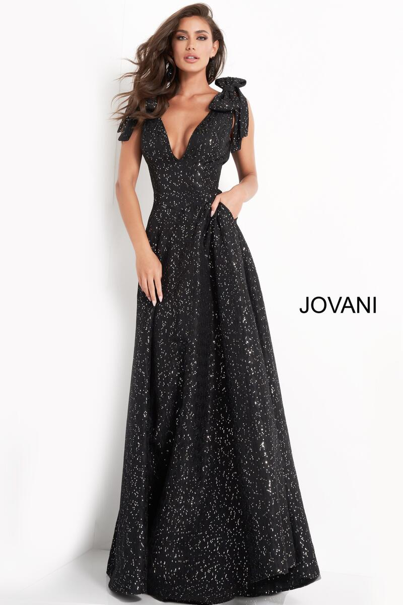 Jovani Evenings 05042