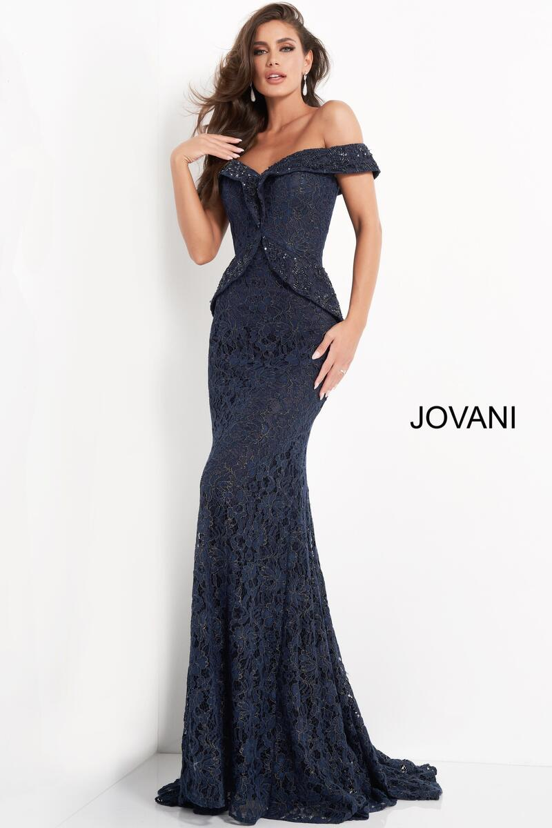 Jovani Evenings 05059