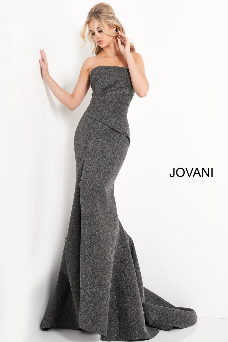 Jovani Evenings 05490