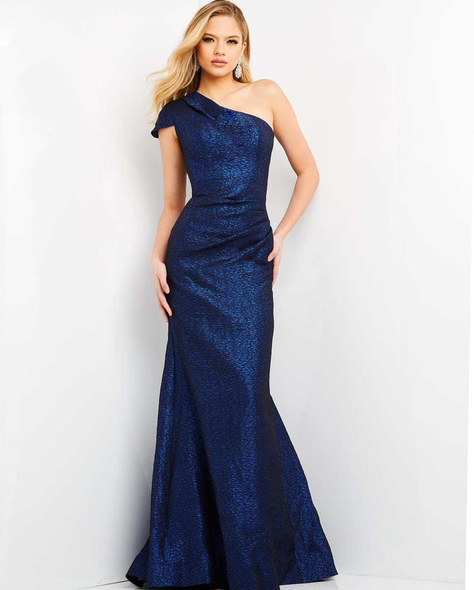 Jovani Evenings 06751