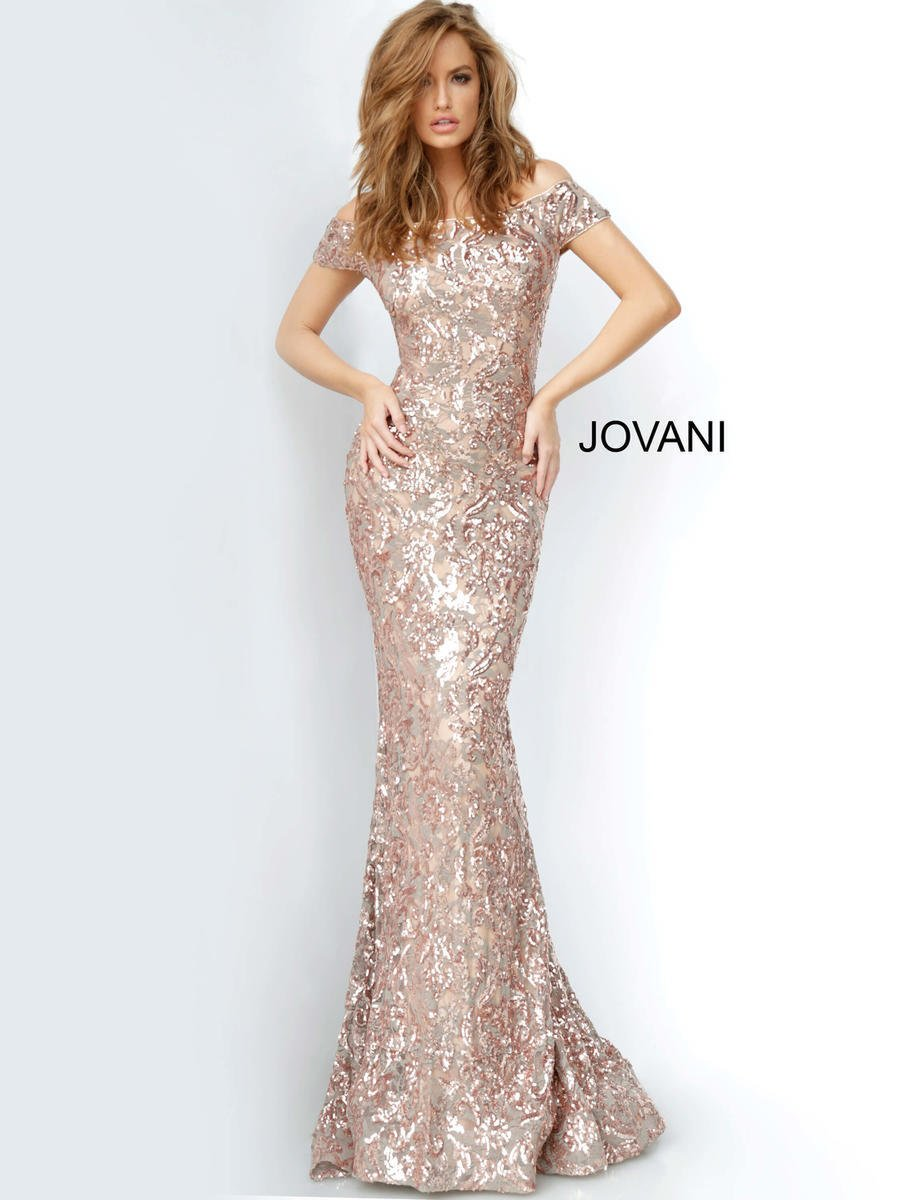 Jovani Evenings 1122