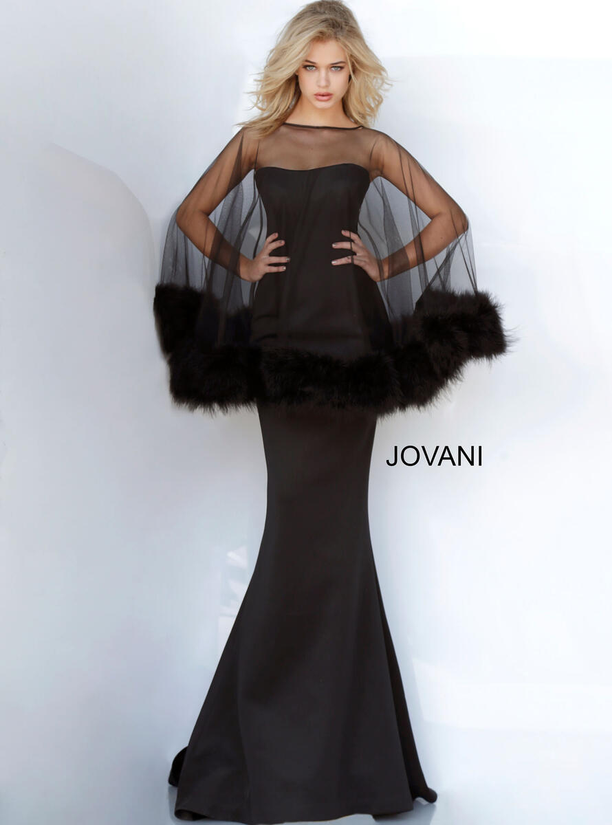 Jovani Evenings 1142