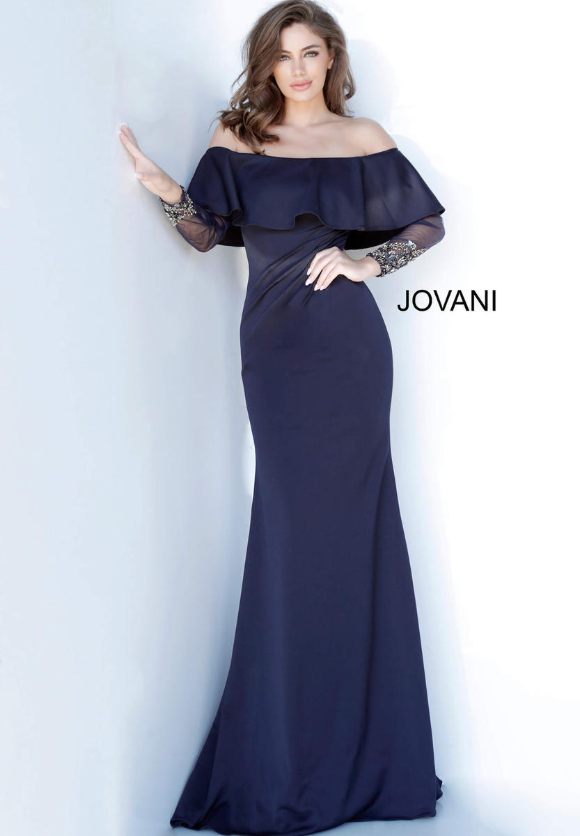 Jovani Evenings 1152