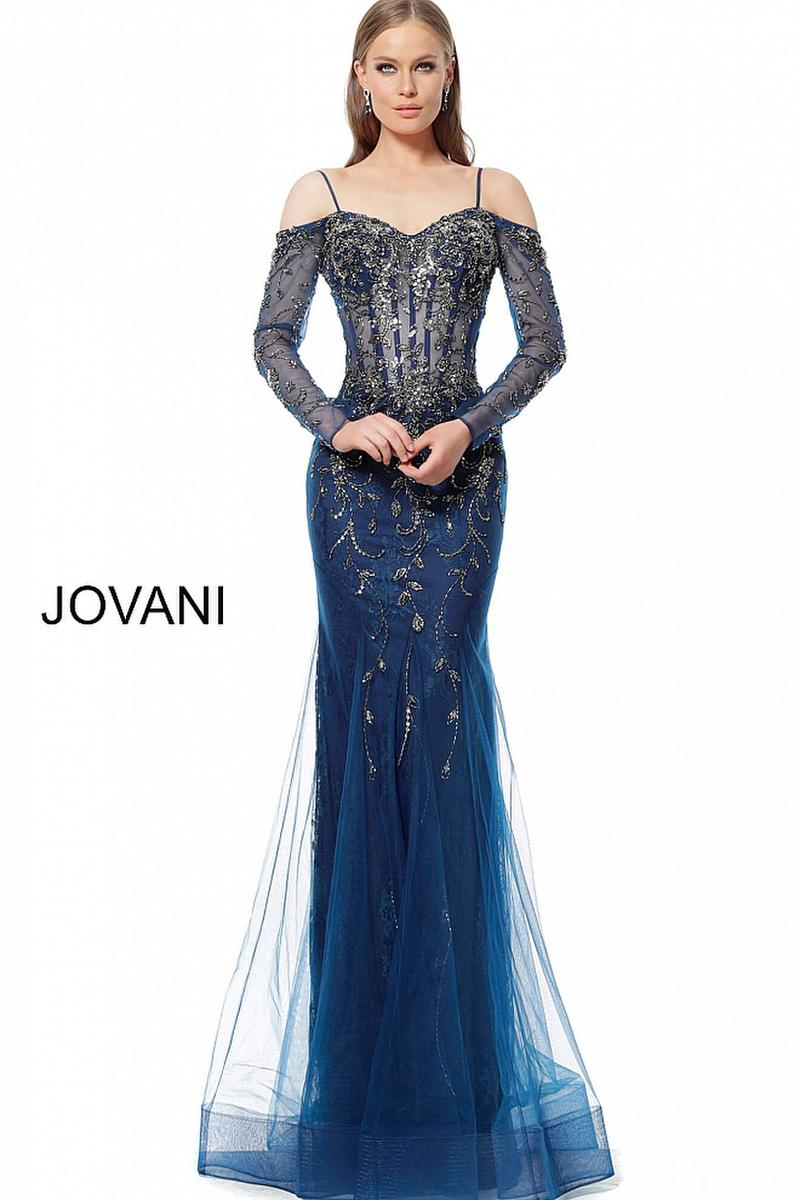 Jovani Evenings 1201
