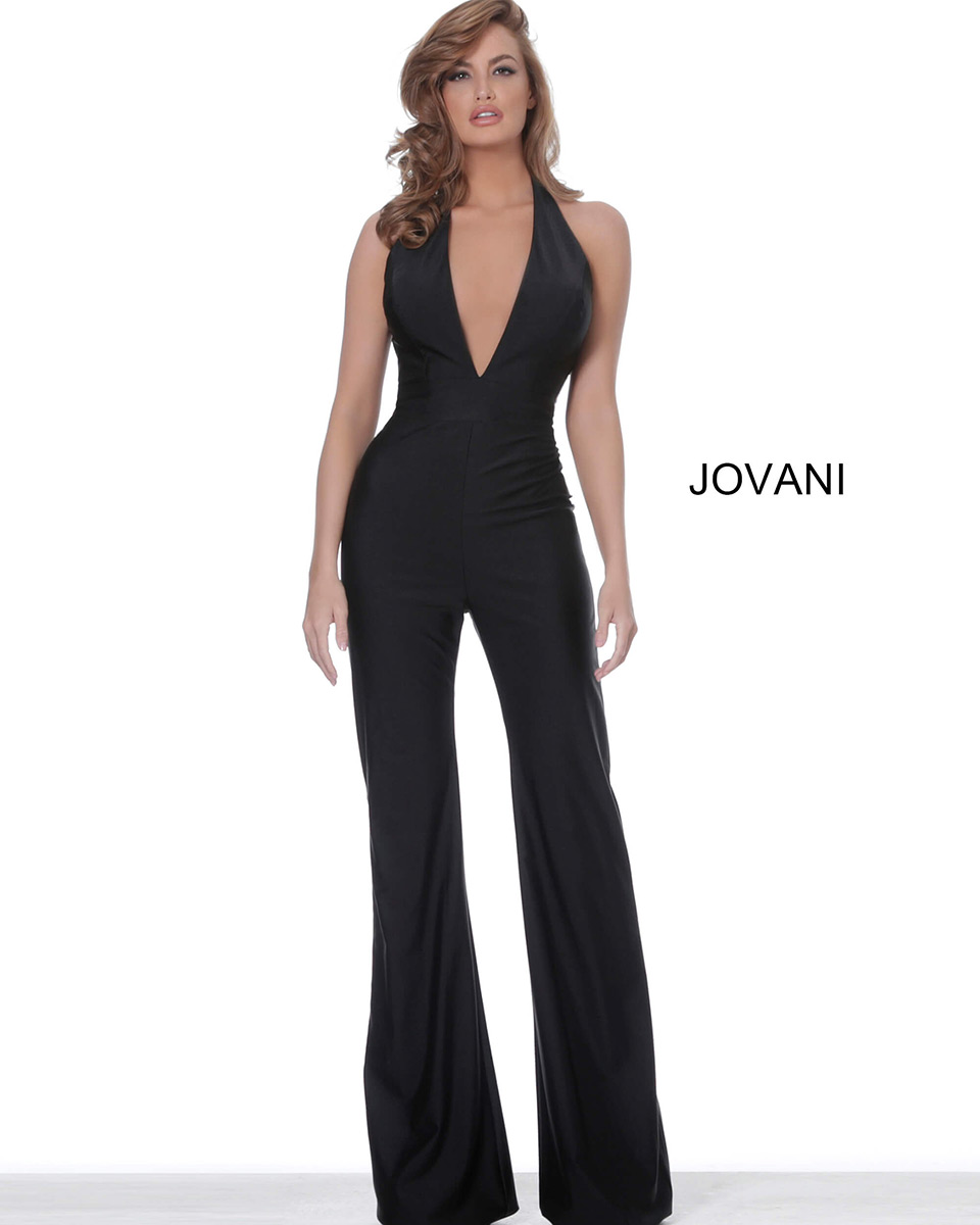 Jovani Evenings 1350