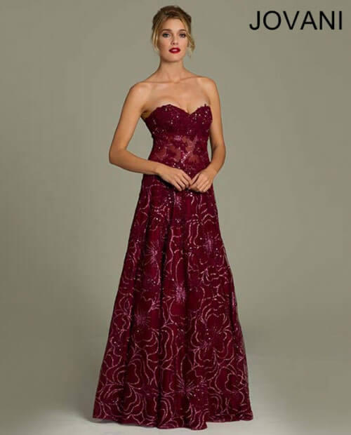 Jovani Evenings 14913