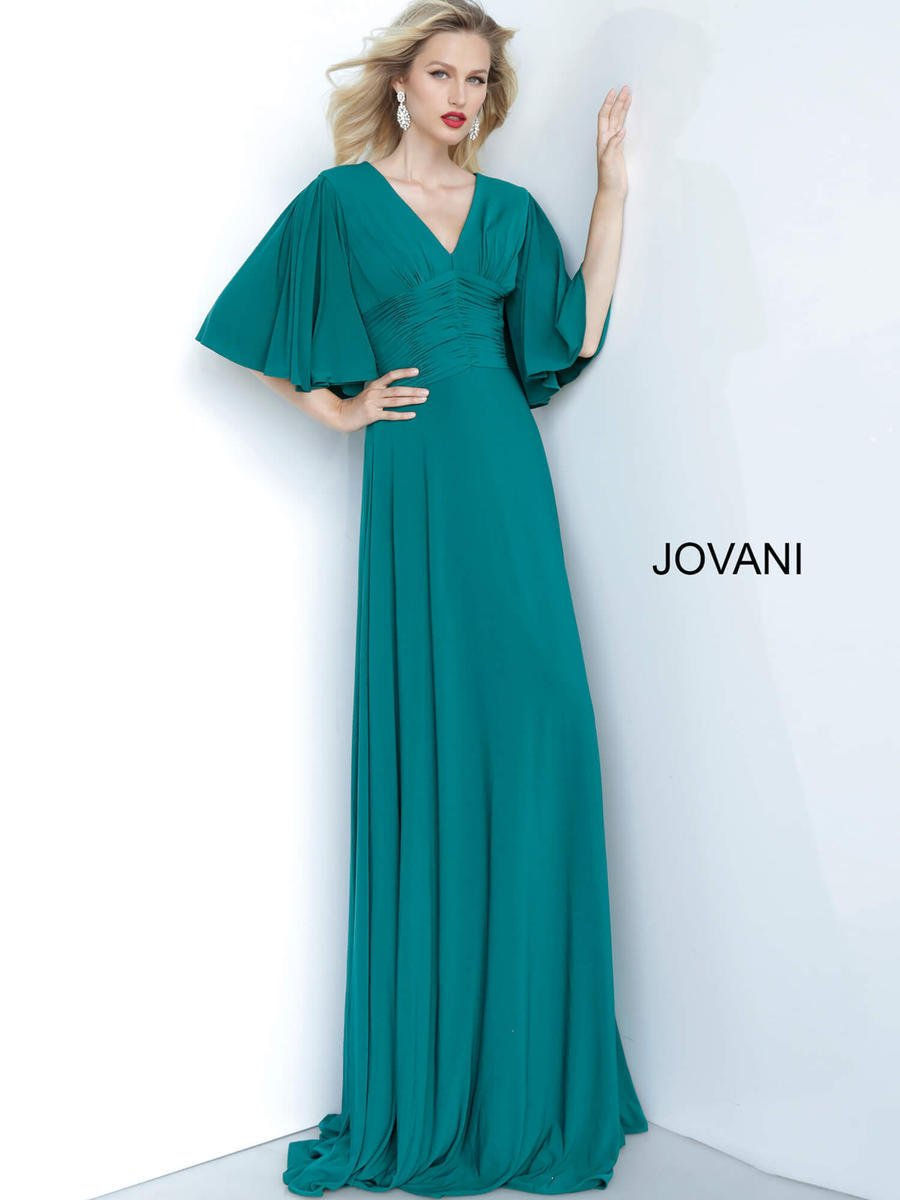 Jovani Evenings 1547