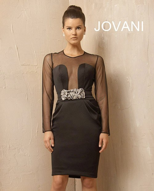 Jovani Evenings 1590