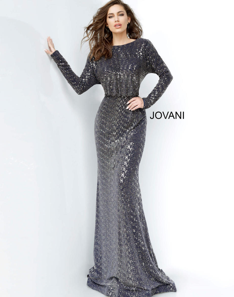 Jovani Evenings 1860