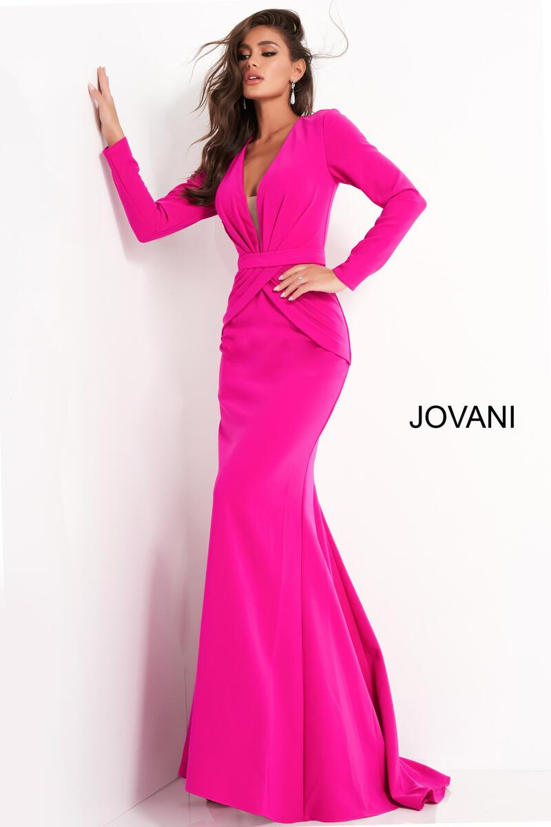 Jovani Evenings 1892