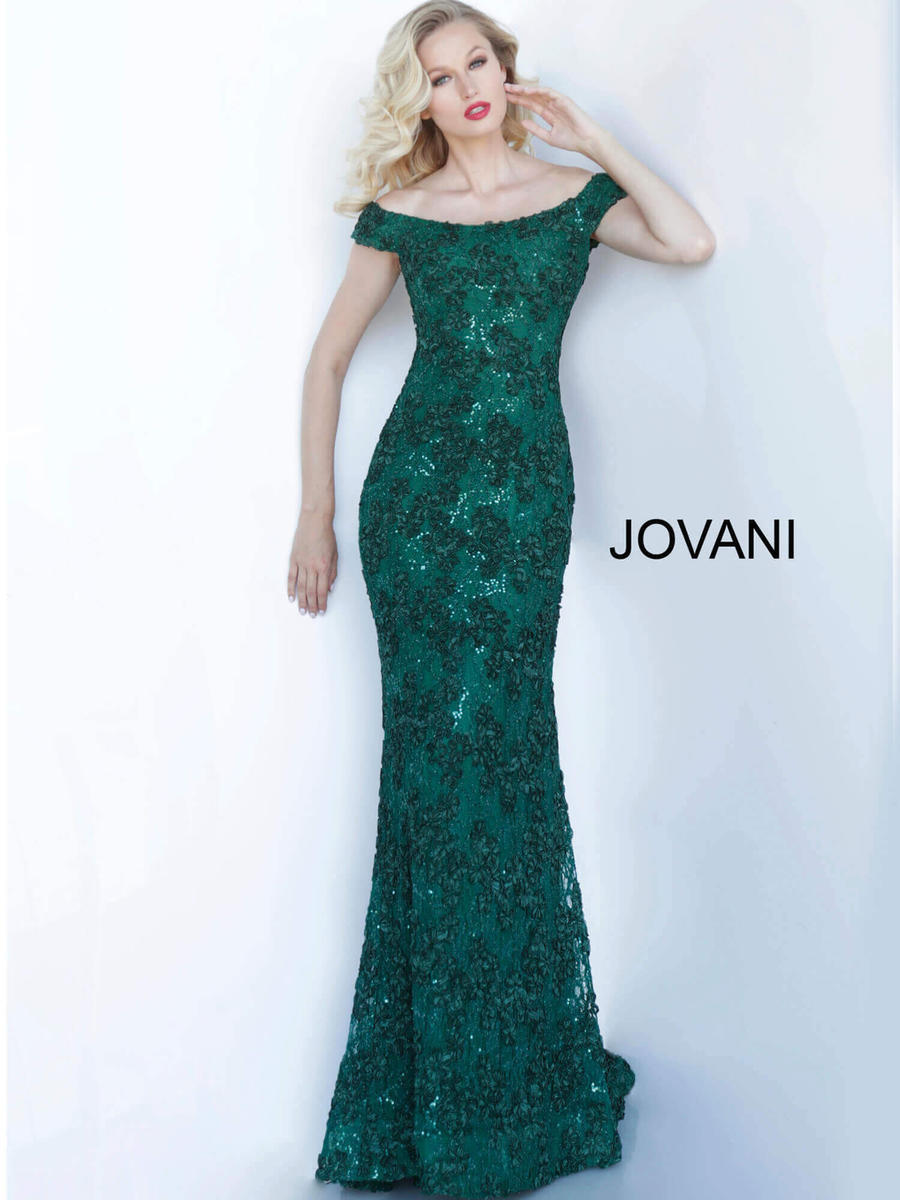 Jovani Evenings 1910