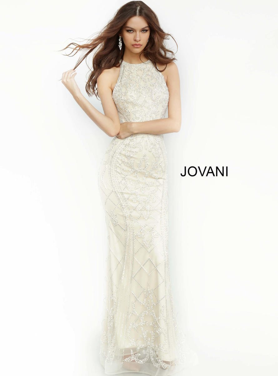 Jovani Evenings 2008