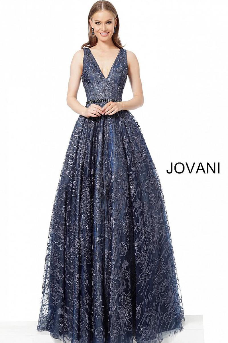 Jovani Evenings 2020