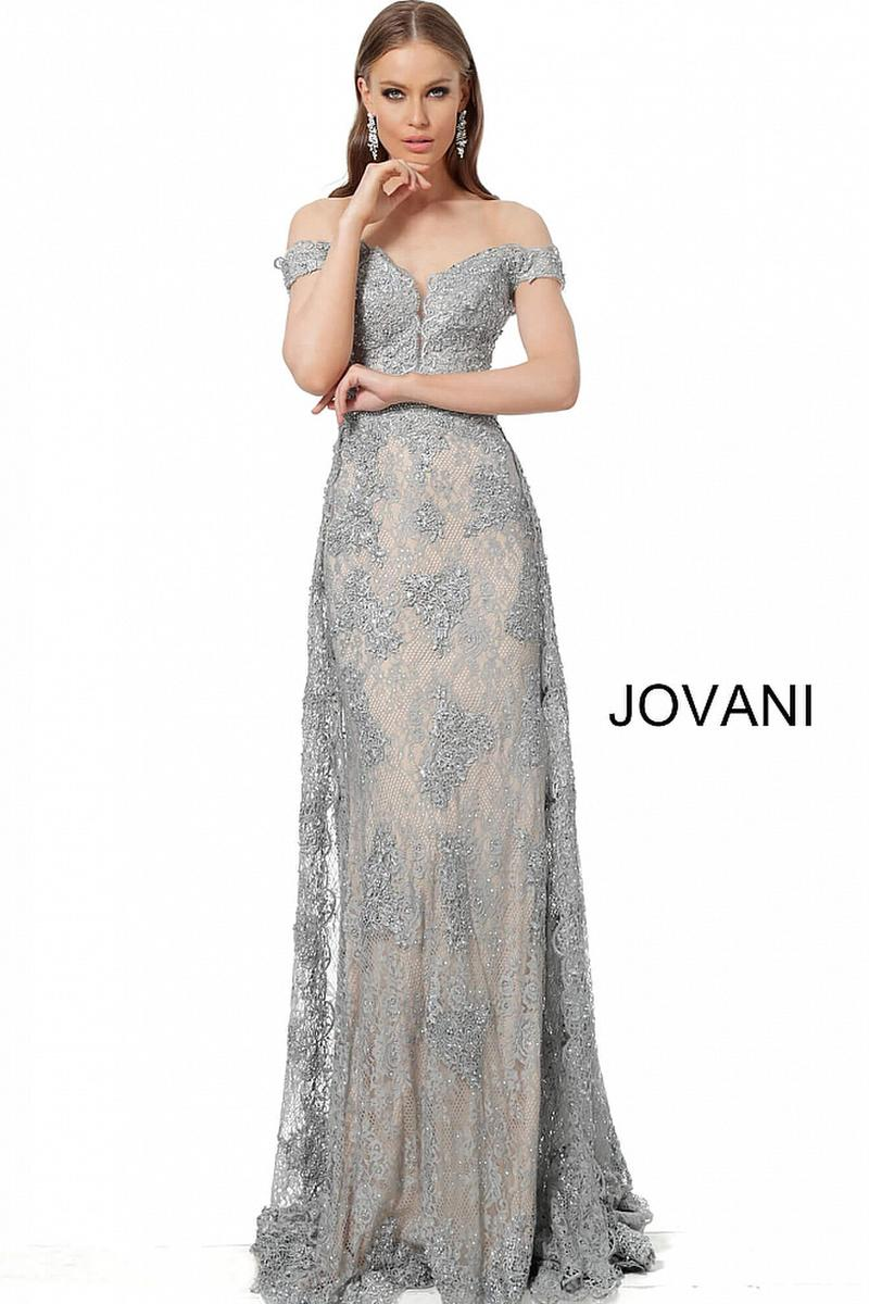 Jovani Evenings 2234