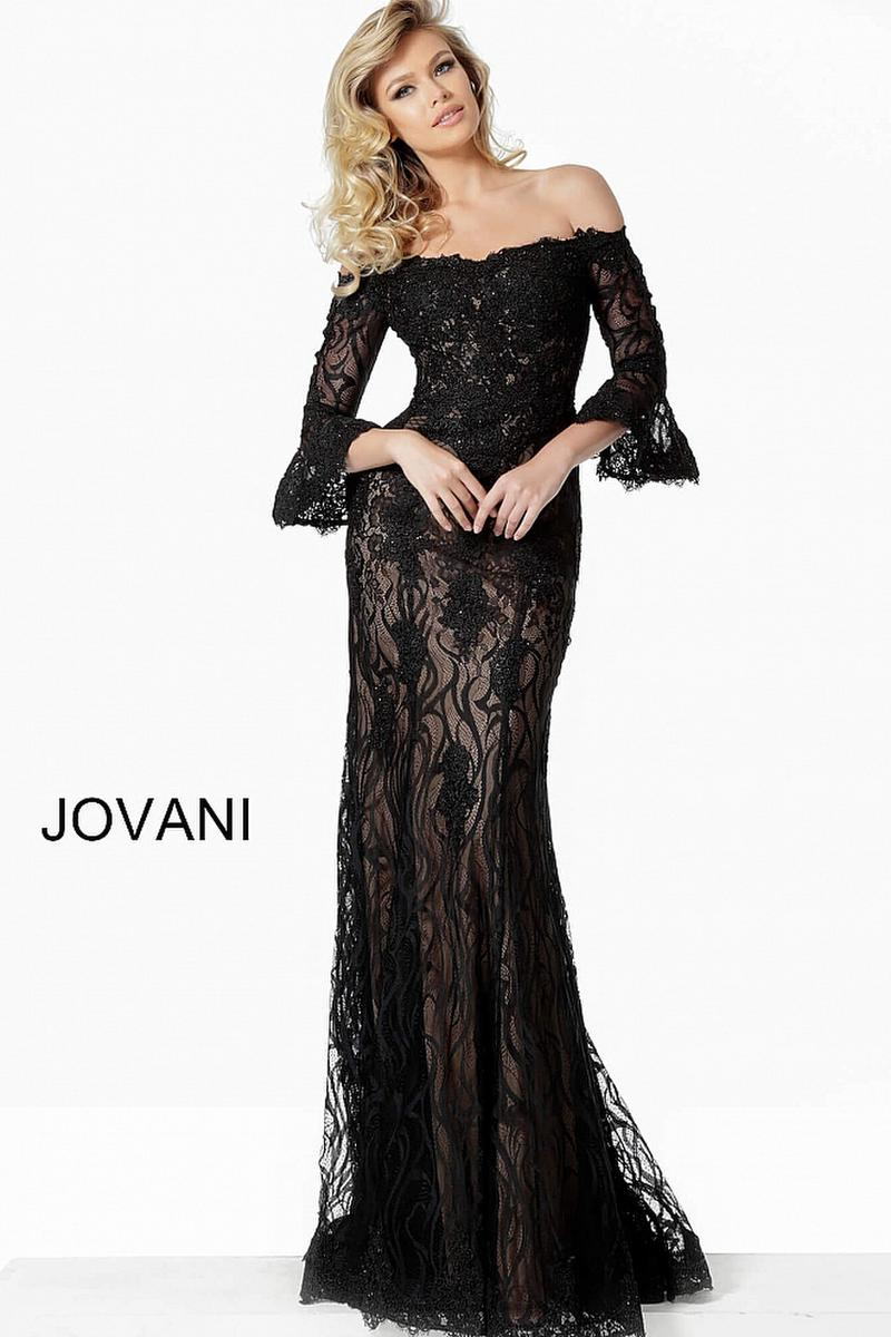 Jovani Evenings 2240