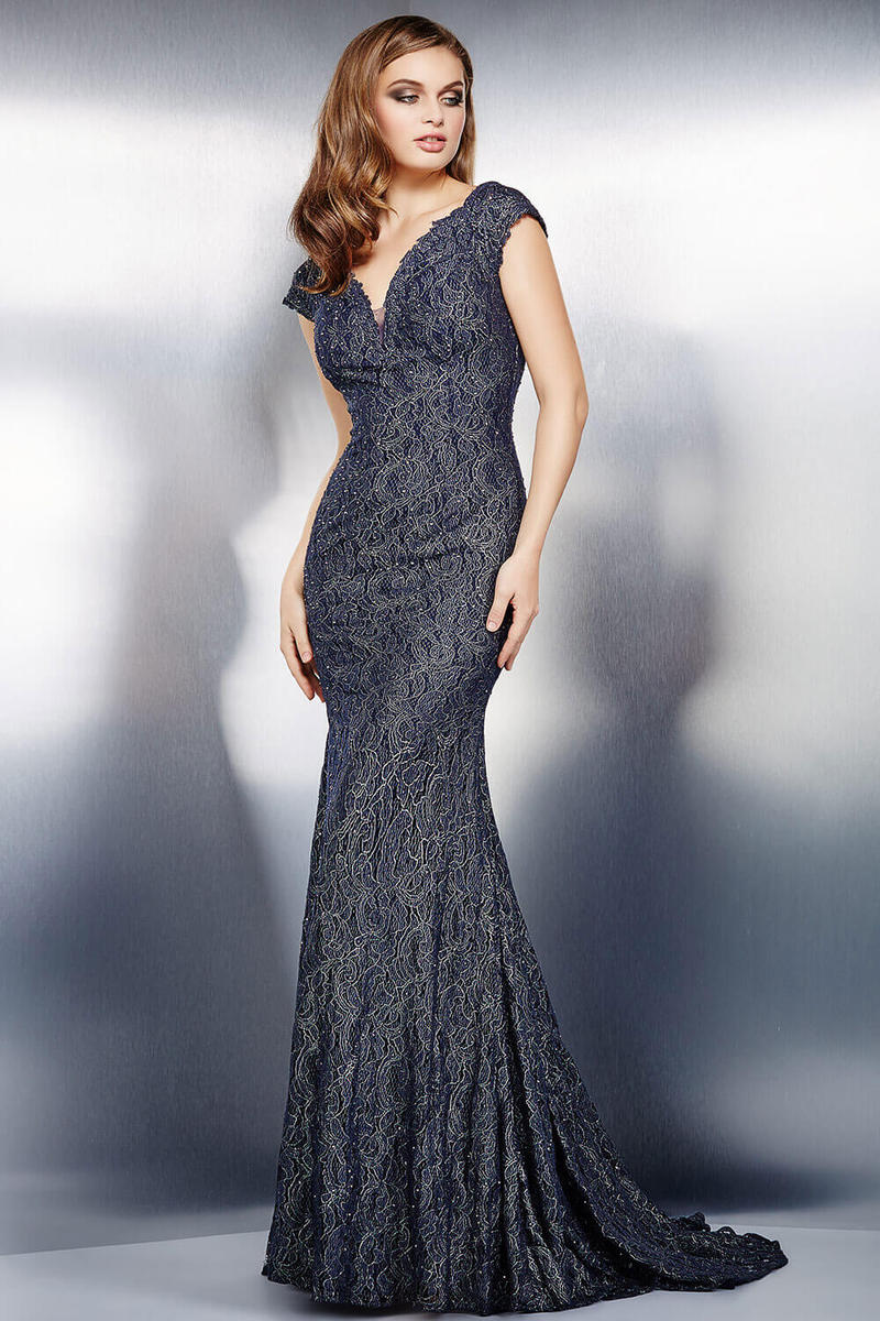 Jovani Evenings 26846