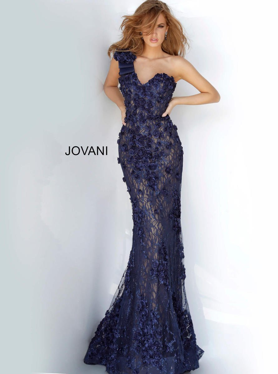 Jovani Evenings 3375
