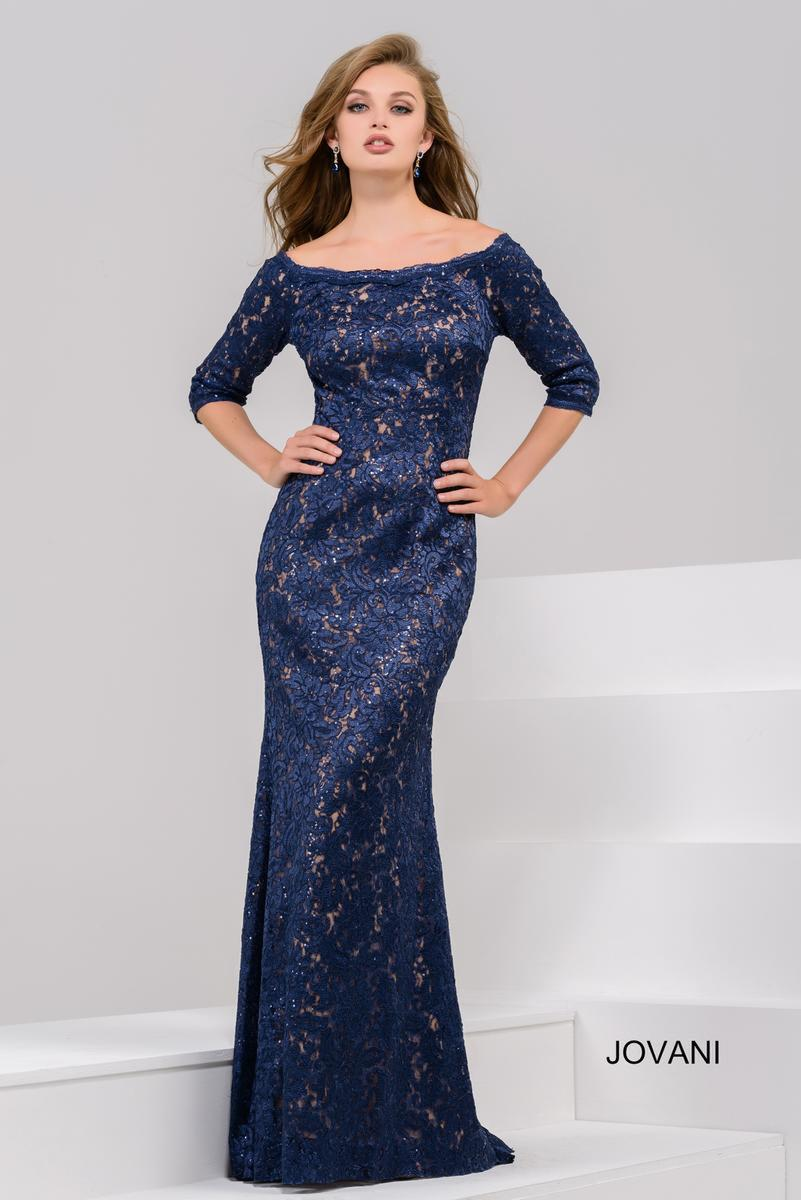 Jovani Evenings 34072