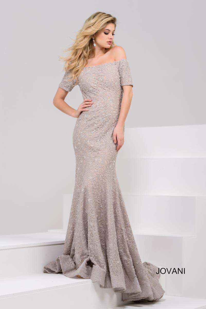 Jovani Evenings 36446