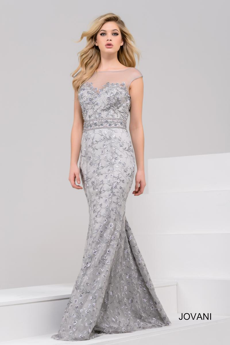 Jovani Evenings 49960