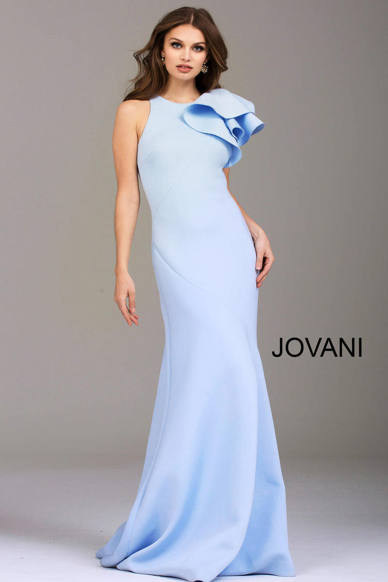 Jovani Evenings 50479