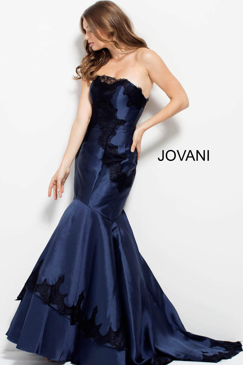 Jovani Evenings 51728