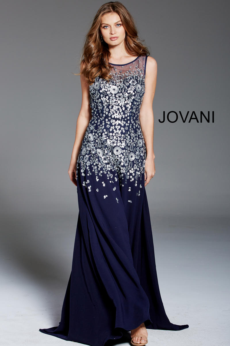 Jovani Evenings 54455