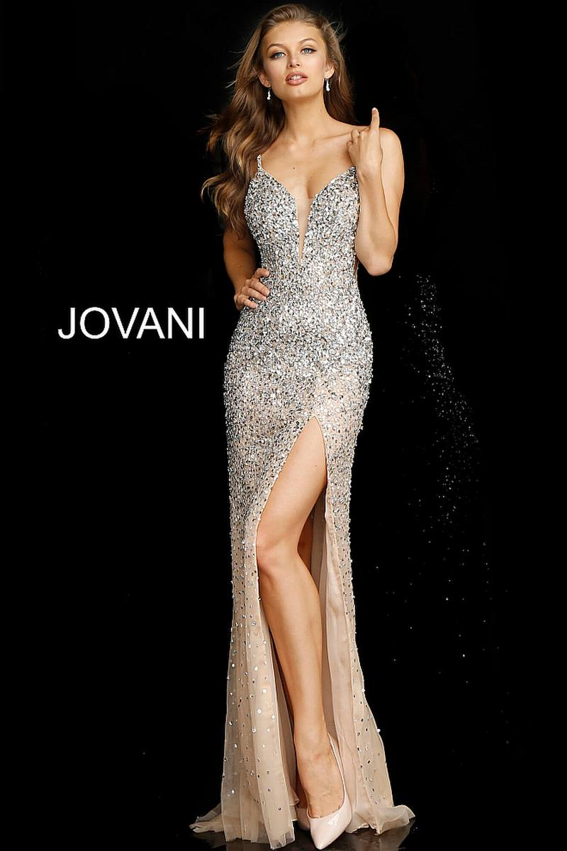 Jovani Evenings 57932