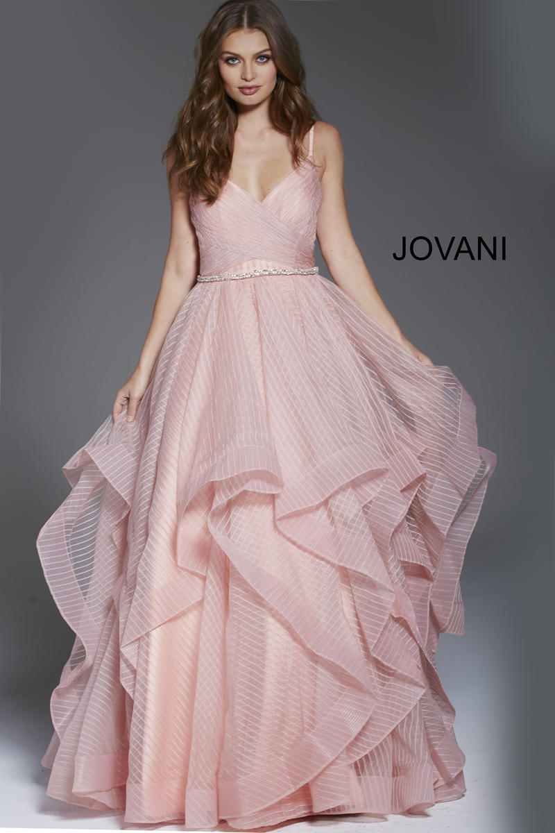 Jovani Evenings 57958