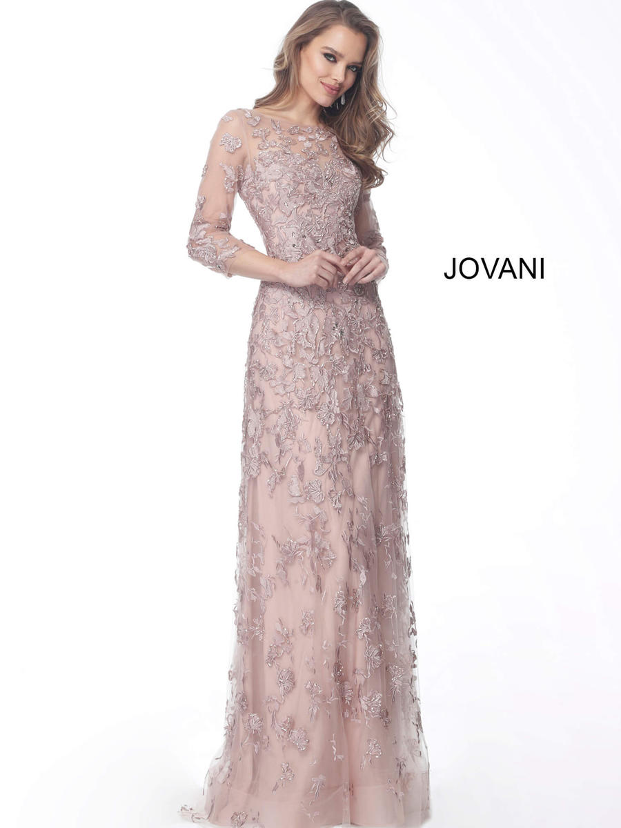 Jovani Evenings 59376