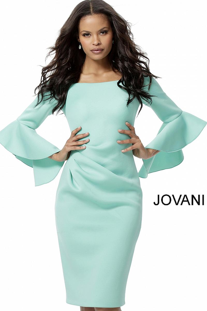 Jovani Evenings 59992