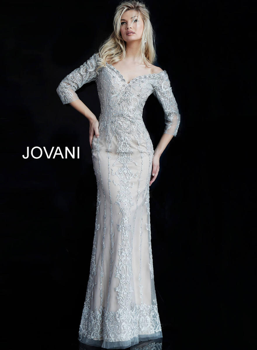 Jovani Evenings 60429