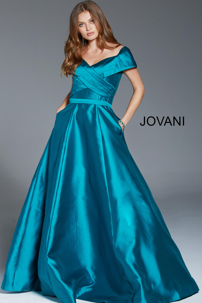 Jovani Evenings 61055
