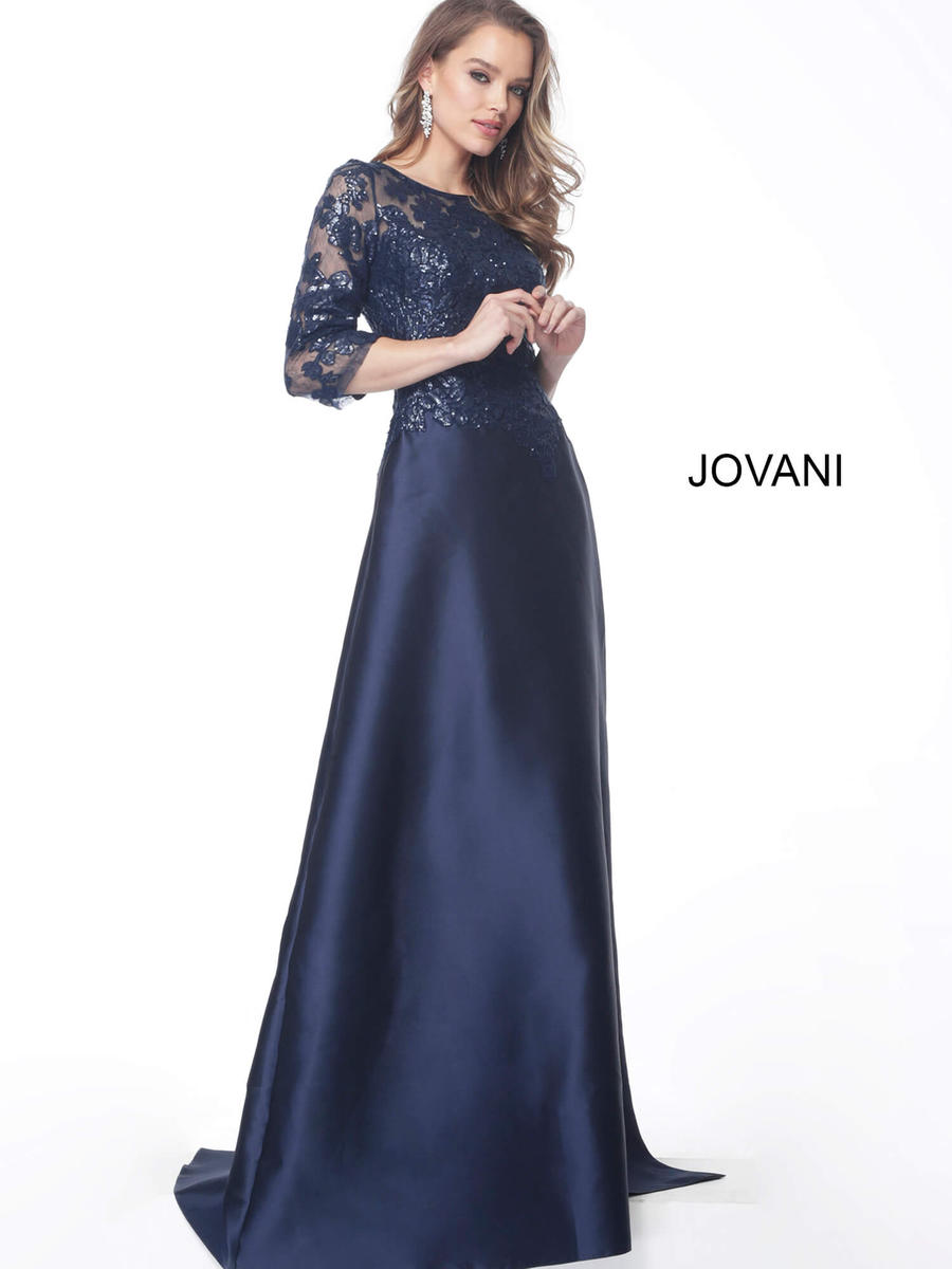 Jovani Evenings 61170