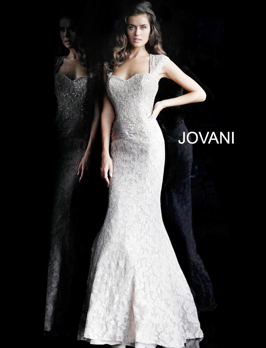 Jovani Evenings 61232