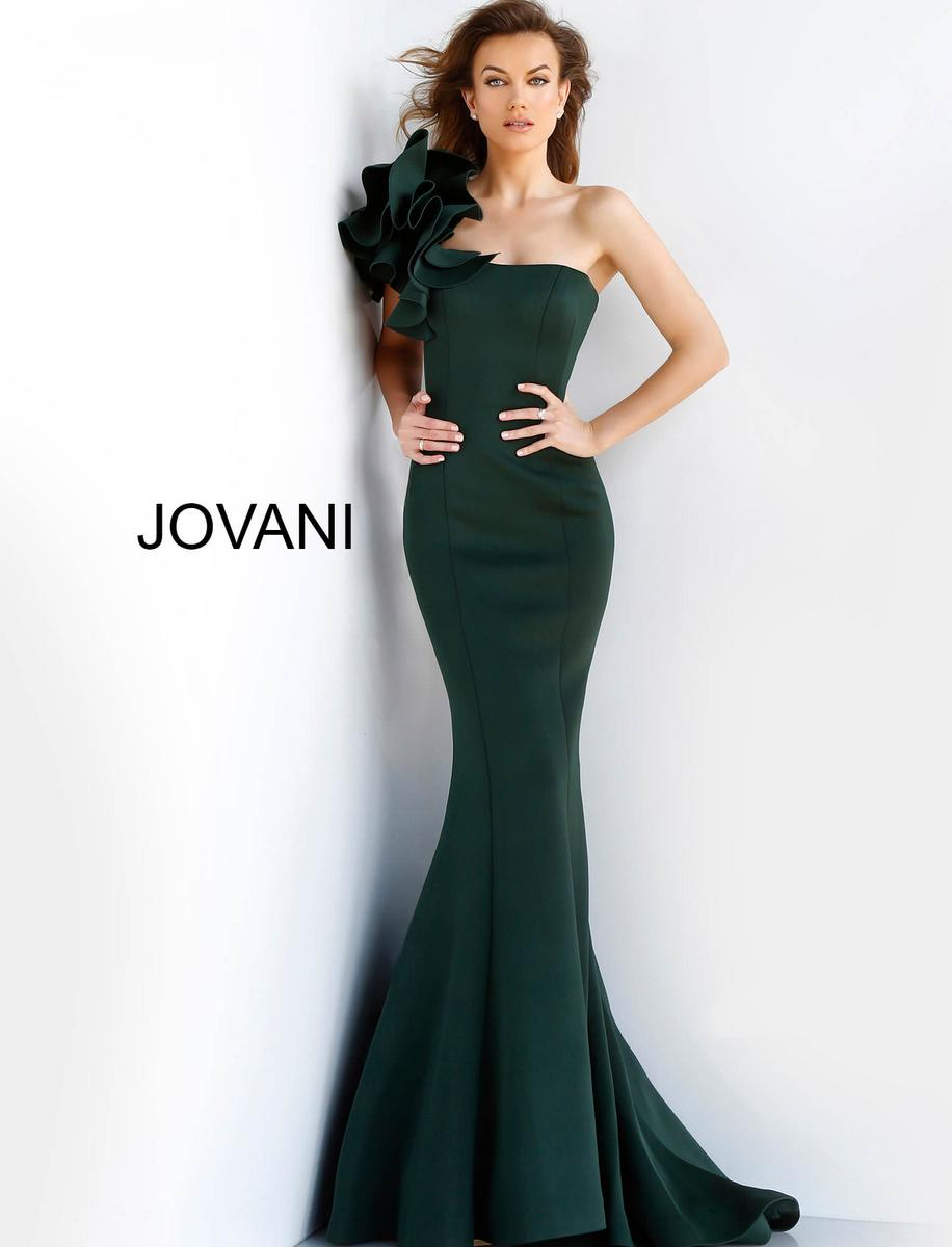 Jovani Evenings 63994