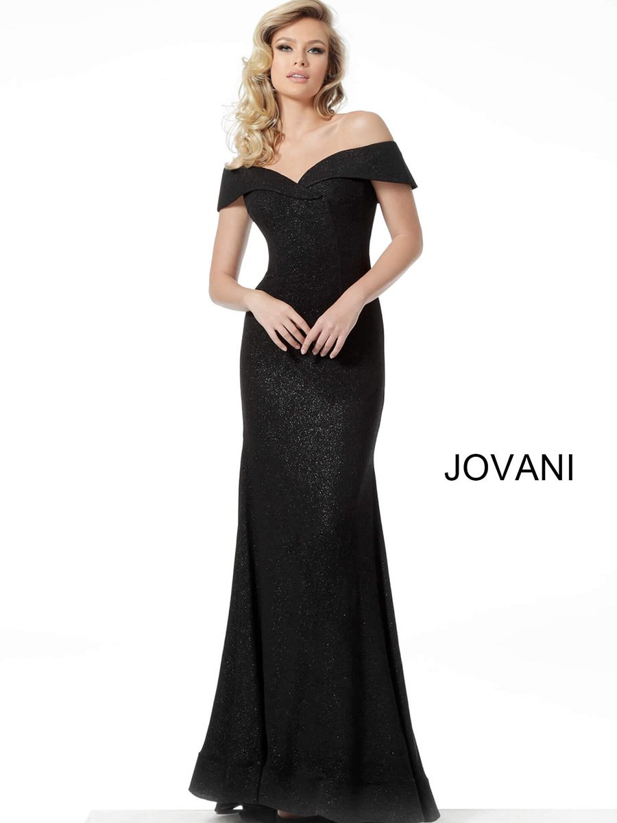 Jovani Evenings 64533