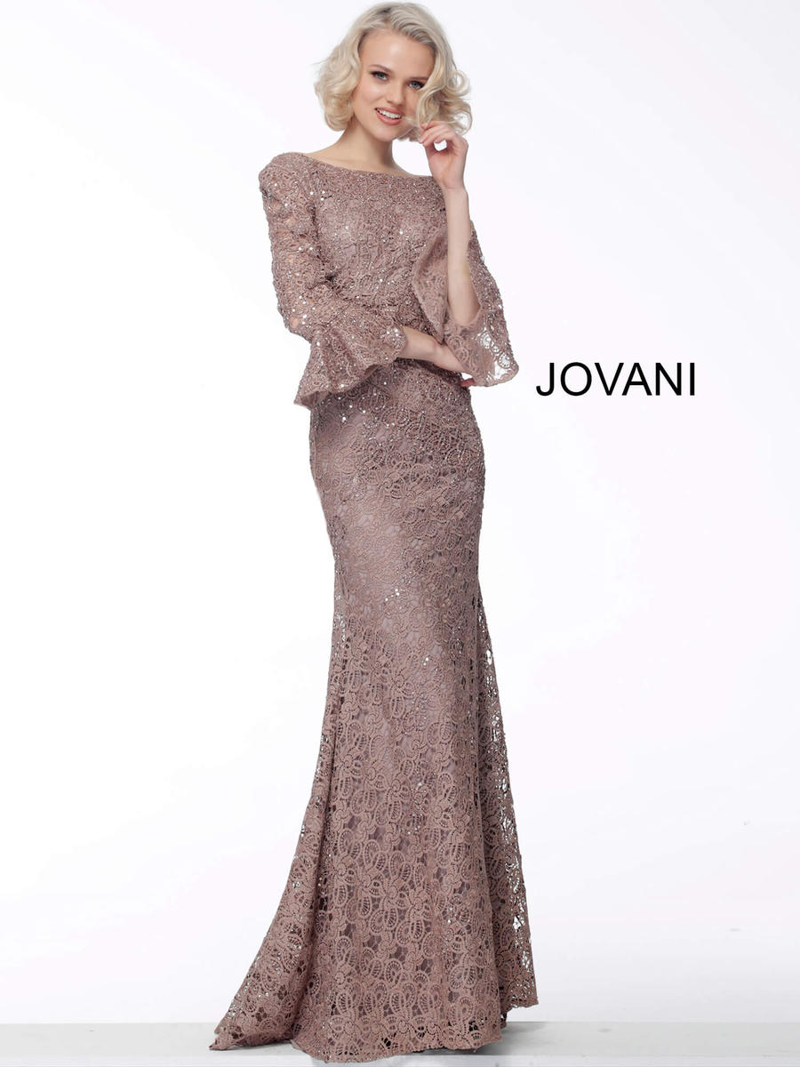 Jovani Evenings 65540