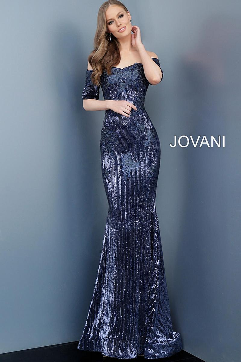 Jovani Evenings 67104