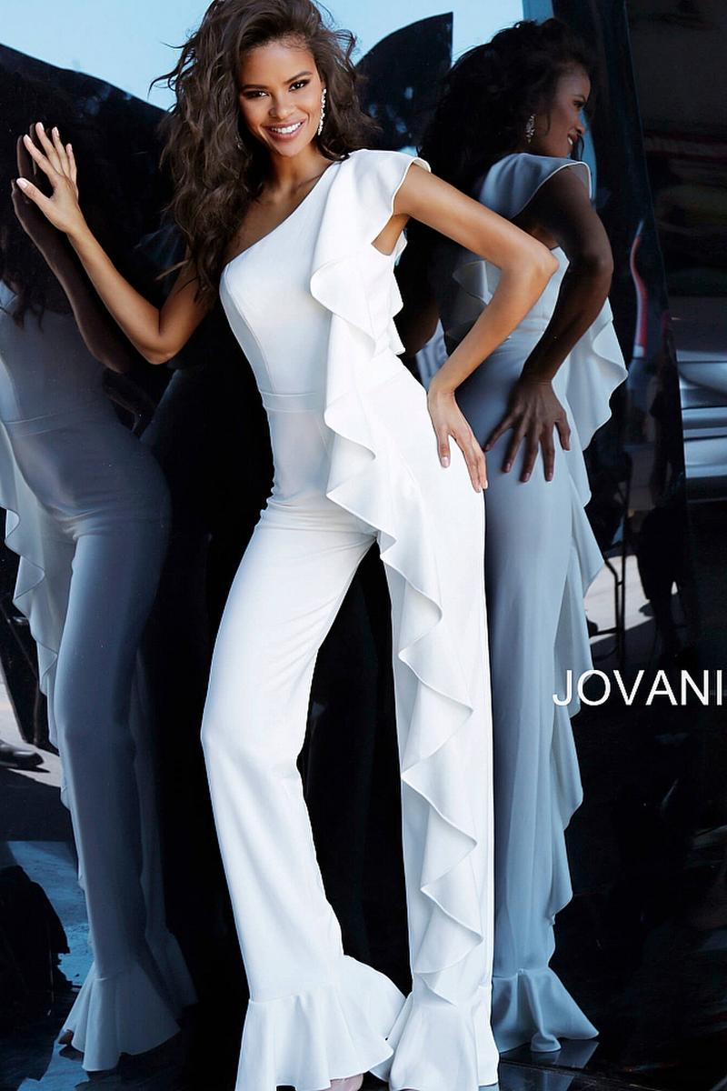 Jovani Evenings 67840