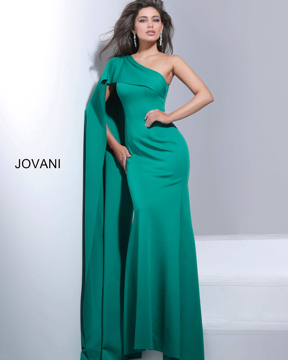 Jovani Evenings 67850