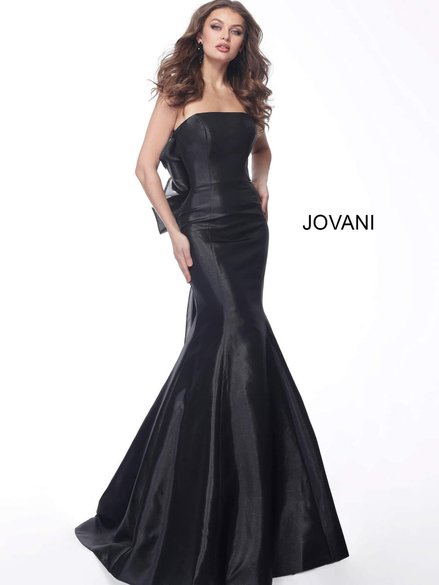 Jovani Evenings 68240