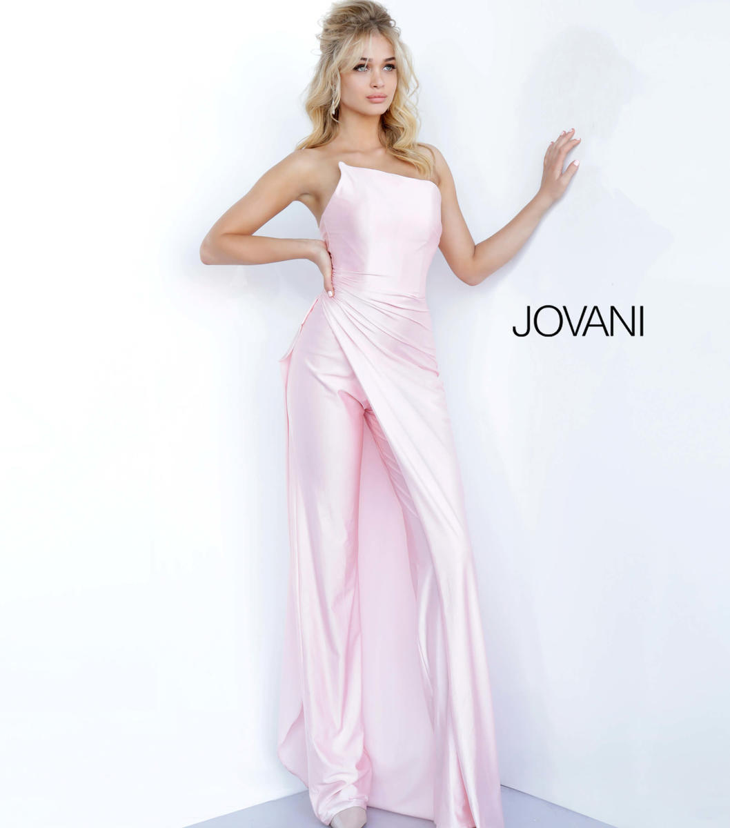 Jovani Evenings 68563