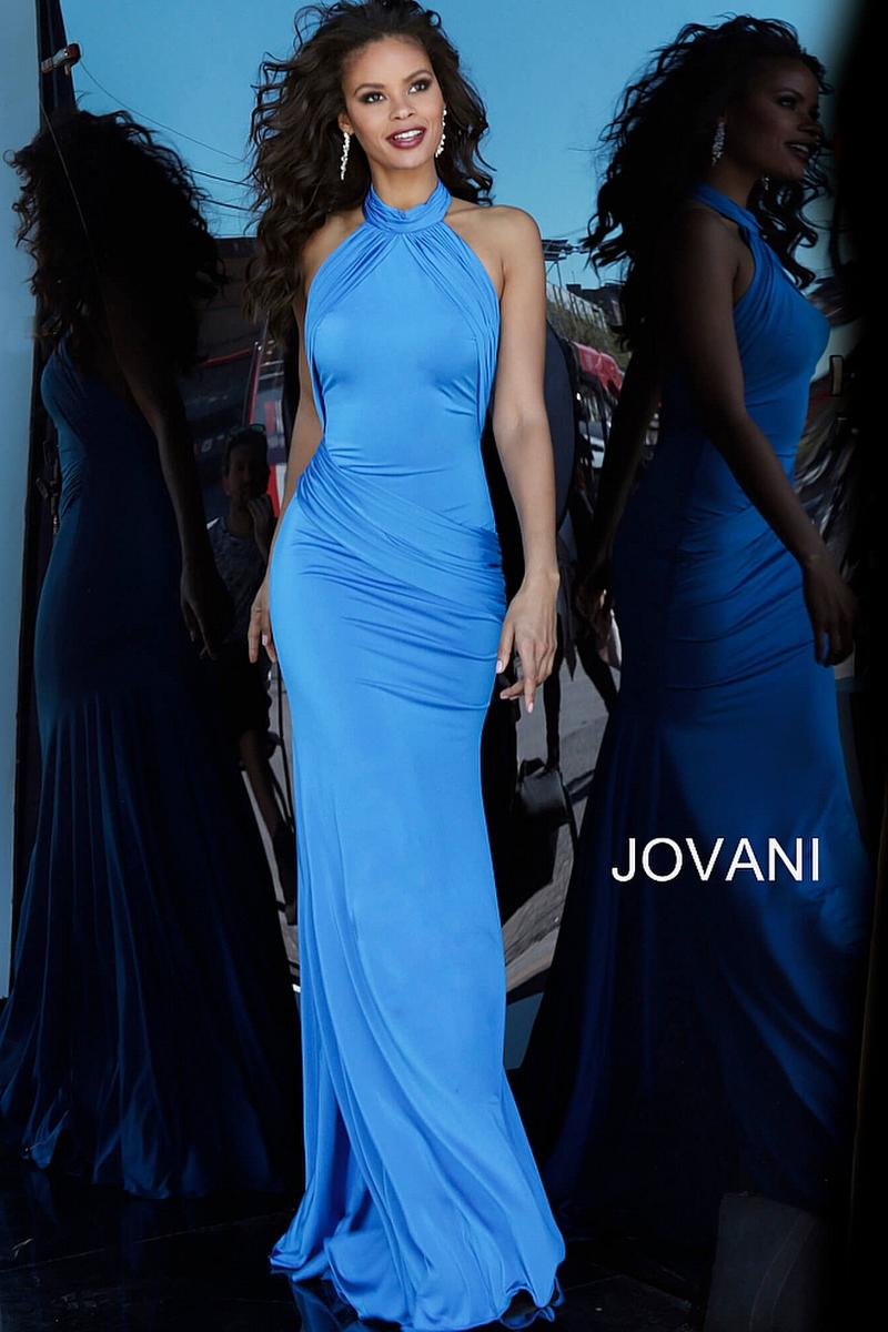 Jovani Evenings 68711