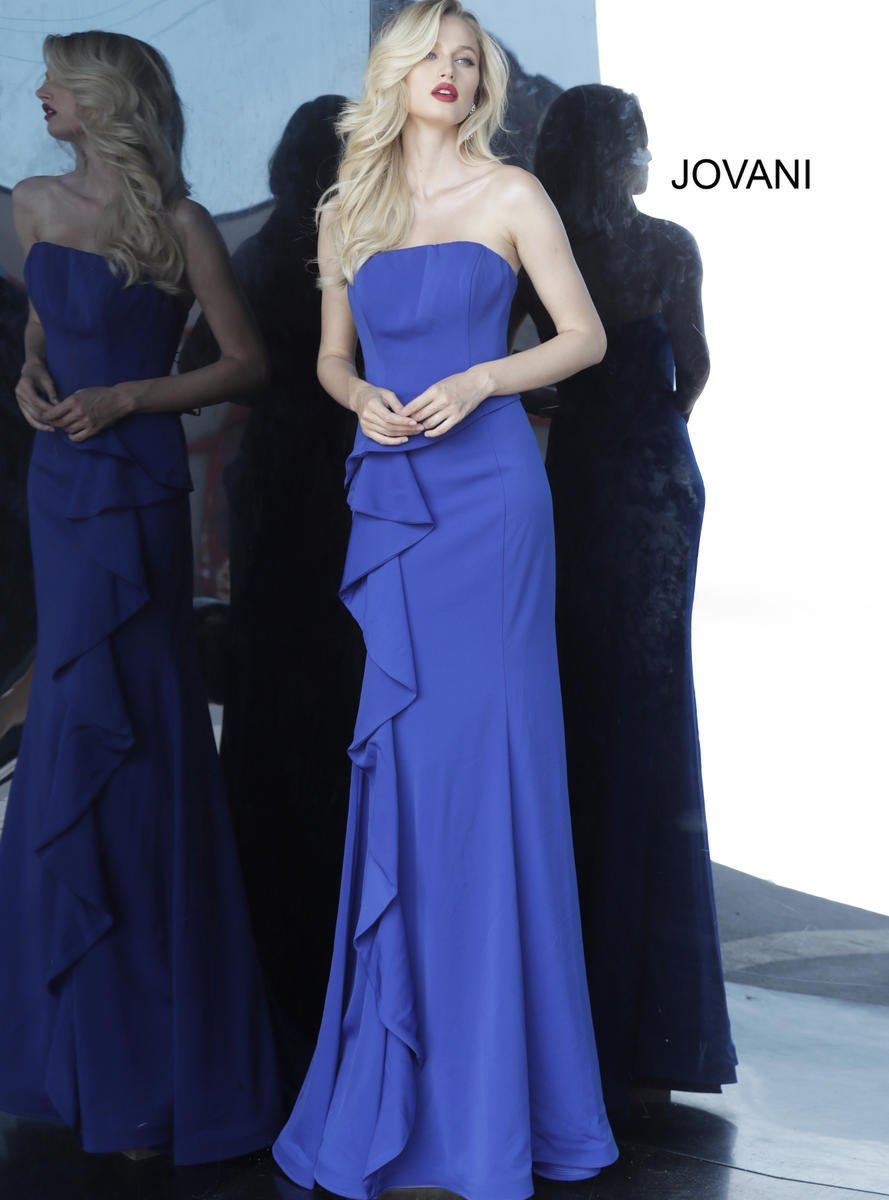 Jovani Evenings 68774
